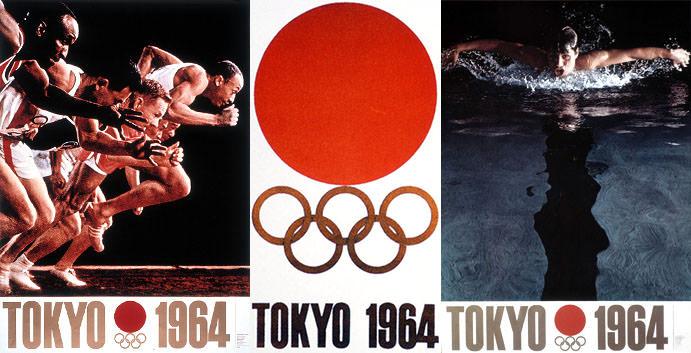 「オリンピック1964」の画像検索結果