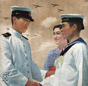映画「ハワイ・マレー沖海戦」が...