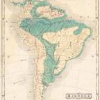 古い日本地図  古い世界地図