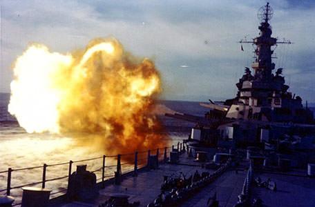 ミズーリ (戦艦)の画像 p1_7