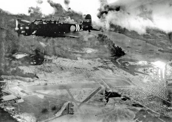 真珠湾攻撃 真珠湾攻撃の画像、パールハーバー 真珠湾攻撃 驚異の画像ワールドへようこそ! ホーム