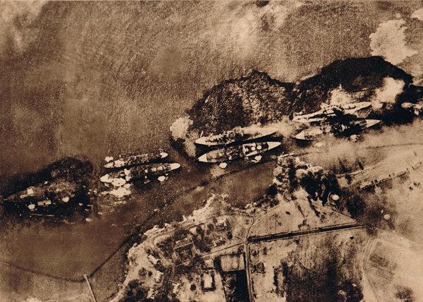 真珠湾攻撃の画像、パールハーバ...
