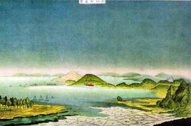 司馬江漢の画像 p1_1