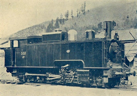 蒸気機関車steamlocomotive