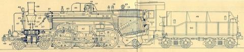 C57の全体図