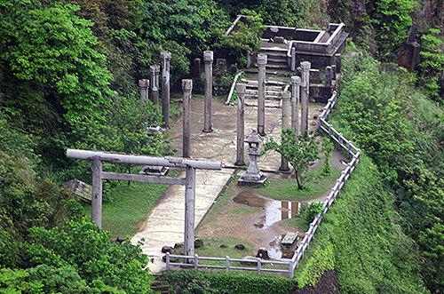 金瓜石鉱山と台湾のゴールドラッ...