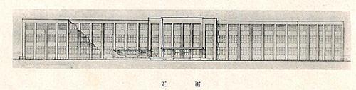 内閣印刷局(国立印刷局)
