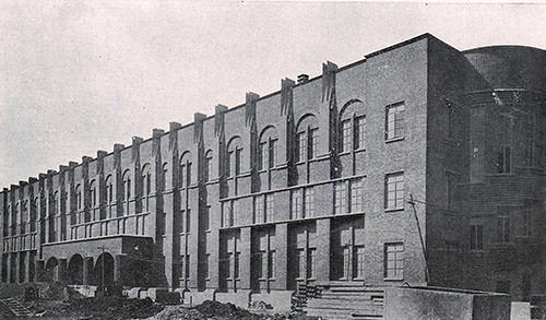 東大医学部