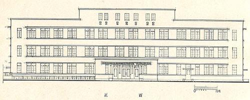 東京鉄道病院、JR東京総合病院